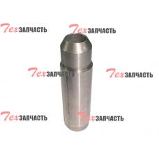 Направляющая втулка клапана Isuzu C240, Z-5-11721-016-0, 5-11721-016-0, 511721-0160, 20801-0Z141