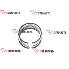 Комплект поршневых колец Isuzu C240, Z-8-94471-442-0, 8-94471-442-0 (Z8944714420, 8944714420)