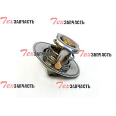 Термостат Isuzu C240 Z-5-13770-021-1, 513770-0211