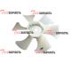 Вентилятор Isuzu C240 Z-8-97022-810-1, 8-97022-810-1, 894470-5530