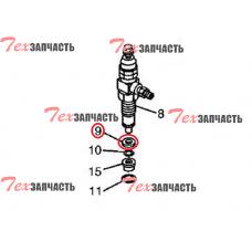 Шайба медная Z9153150260