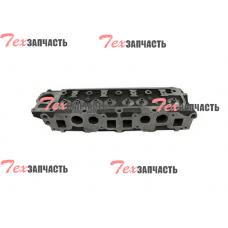 Головка блока цилиндров Nissan H20 11040-50K02, N-11040-50K02