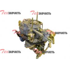 Карбюратор Nissan H15 16010-FY600, N-16010-FY600