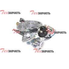 Карбюратор Nissan H25 16010-FT200, N-16010-FT200