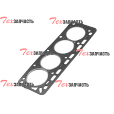 Прокладка головки блока цилиндров Nissan H20 11044-50K00, N-11044-50K00