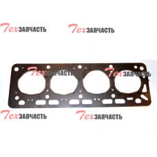 Прокладка головки блока цилиндров Nissan H15 11044-55K00, N-11044-55K00