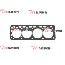 Прокладка головки блока цилиндров Nissan H25 11044-60K00, N-11044-60K00 (1104460K00, N1104460K00)