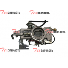 Карбюратор Nissan K21 16010-FU400, N-16010-FU400