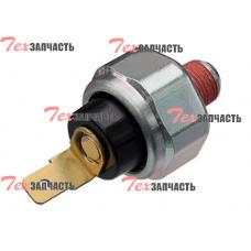 Датчик давления масла Nissan K15, Nissan K21, Nissan K25 25240-89911, N-25240-89911