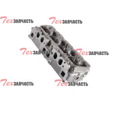 Головка блока цилиндров Nissan K15, Nissan K21, Nissan K25 11040-FY501, N-11040-FY501
