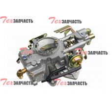 Карбюратор Nissan K15 16010-FU300, N-16010-FU300