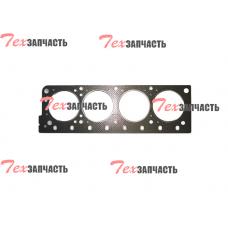Прокладка головки блока цилиндров Nissan K15, Nissan K21, Nissan K25 11044-FU400, N-11044-FU400