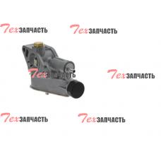 Регулятор оборотов Nissan K25 19100-FU500, N-19100-FU500