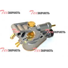 Регулятор оборотов Nissan K15, Nissan K21 19100-FU400, N-19100-FU400