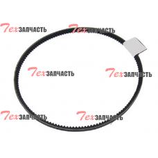 Ремень вентилятора Nissan K15 02117-23021, N-02117-23021