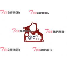 Ремкомплект карбюратора Nissan K15, Nissan K21, Nissan K25, 16455-K9200, N-16455-K9200