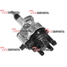 Трамблер Nissan K15 22100-FU310, N-22100-FU310