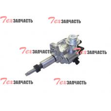 Трамблер Nissan K25 22100-FU510, N-22100-FU510