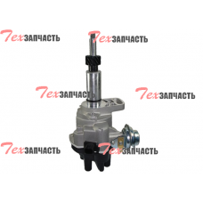 Трамблер Nissan K21 22100-FU410, N-22100-FU410