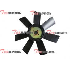 Вентилятор LR4108, LR4B3 6RTIII-520100