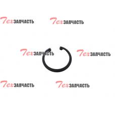 Кольцо стопорное поршневого пальца 36мм LR4108, LR4B3, LR6108 GB 893-76