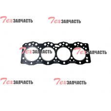 Прокладка головки блока цилиндров, LR4108, LR4B3, LR4110-010011A