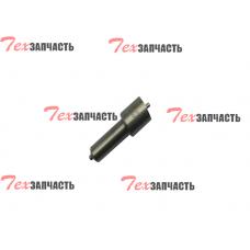 Распылитель форсунки LR4105, LR4108, LR6105, LR6108, DLLA150P125/F019121125