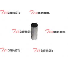 Палец поршня Mitsubishi S4Q2 32C17-04100, 32C1704100
