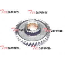 Шестерня промежуточная ГРМ Mitsubishi S4Q2 32C23-13010, 32C2313010