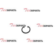 Кольцо стопорное поршня Mitsubishi S6S F3202-03000, AG-F3202-03000