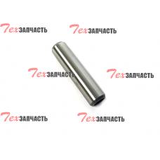 Направляющая втулка клапана Mitsubishi S6S, S4Q2, S4S 32A01-01600, AG-32A01-01600
