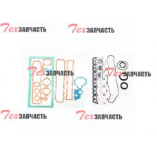 Комплект прокладок Mitsubishi S6S 32B94-01070, AG-32B94-01070