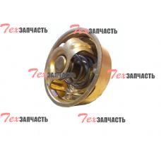 Термостат Mitsubishi S4Q2, S4S, S6S 31646-02200, AG-31646-02200