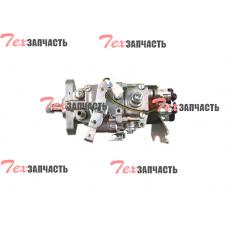 ТНВД Mitsubishi S6S 32B65-00510, AG-32B65-00510