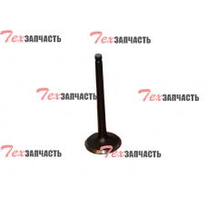 Клапан впускной Mitsubishi S6S 32A04-00202, AG-32A04-00202