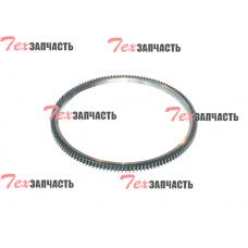 Венец маховика Nissan TD27 12312-L1800, A-12312-L1800