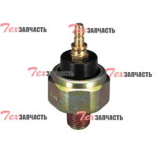 Датчик давления масла Nissan TD27 25240-Z5500, A-25240-Z5500