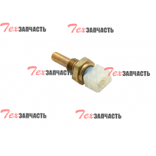 Датчик температуры двигателя Nissan TD27, QD32 22630-10G00, A-22630-10G00