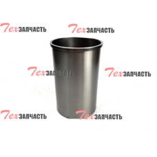 Гильза Nissan TD27 11012-43G00, A-11012-43G00