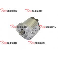 Насос гидравлический Daewoo D515060