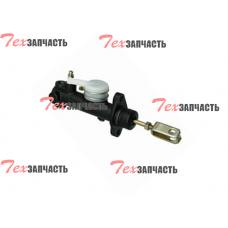 Главный тормозной цилиндр Daewoo 3EA3611100