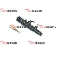 Главный тормозной цилиндр Daewoo A501502