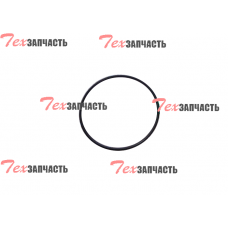 Кольцо компрессионное АКПП Daewoo D180453