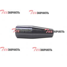 Палец крепления стрелы Daewoo 7101078