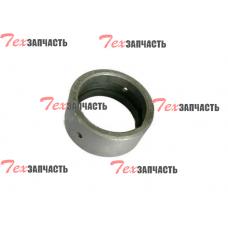 Втулка поворотного кулака CPCD20-30 Dalian