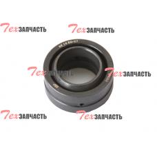 Втулка рулевой тяги CPCD20-30 Dalian