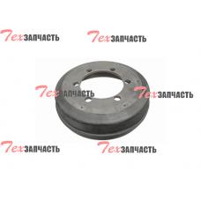 Барабан тормозной HC, TFN JP300-110002-000, JP300110002000