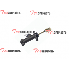 Главный тормозной цилиндр HC, TFN JP300-525000-000, JP300525000000