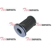 Фильтр АКПП HC (HANGCHA) YDS45.808