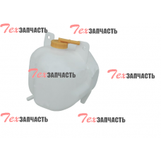 Бачок HC (HANGCHA) N163-330100-G00, N163330100G00